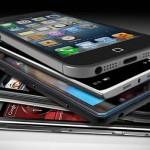 Ghid de achiziționare a telefonului mobil