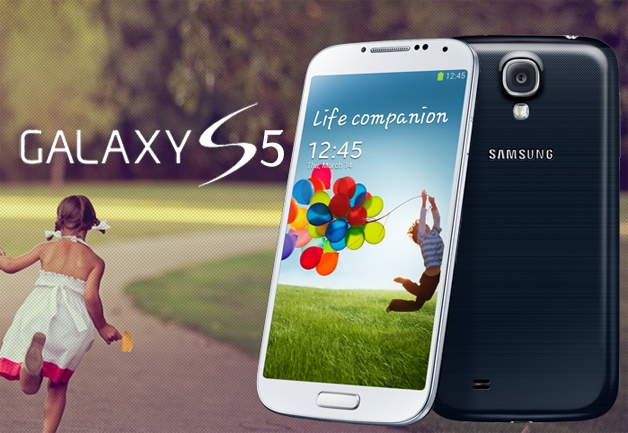 samsung-galaxy-s5-rumor
