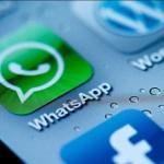 Bombă! Facebook cumpără celebra aplicație de mesagerie WhatsApp!