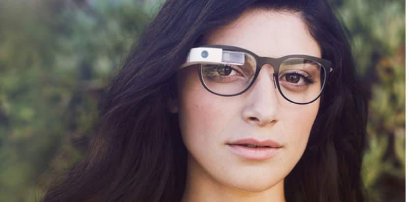 7120588-les-premieres-ray-ban-google-glass-disponibles-des-2015
