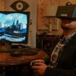 Facebook a anunțat achiziționarea firmei Oculus VR