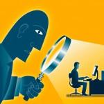 Turcia interceptează traficul pe internet al utilizatorilor