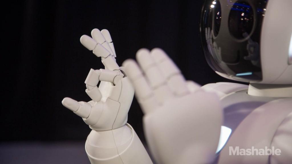 ASIMO_Robot_Honda_038