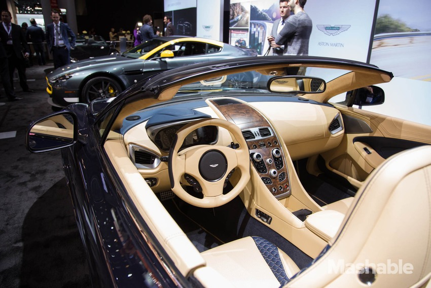 AutoShow_Expensive_Cars-8