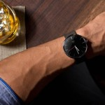 Moto 360, mai mult decât un simplu ceas