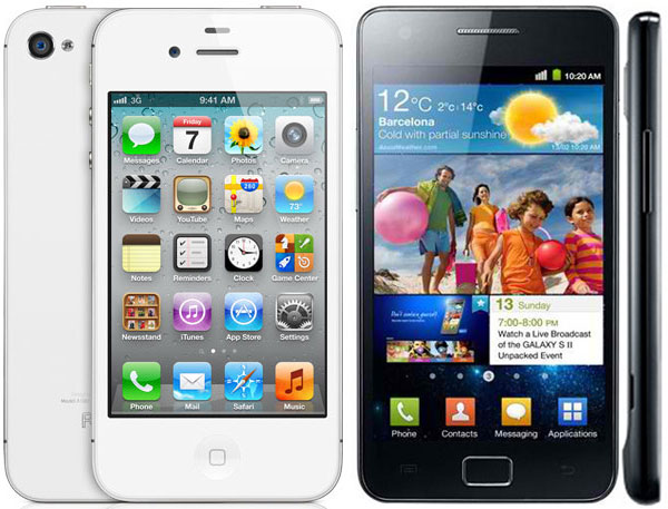 iphone-4s-vs-samsung-galaxy-s2