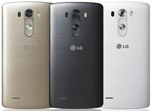large05-1
