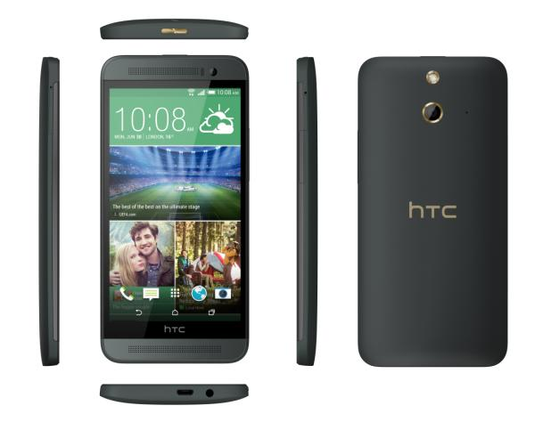 HTC-One-E8-02