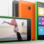 Nokia a lansat X2, telefon decent la un preț corect