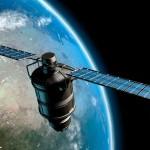 Google a achiziționat un satelit pentru supraveghere în valoare de 500 milioane dolari