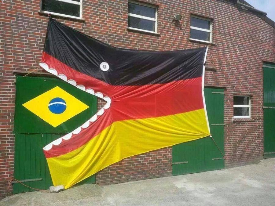 brazilia-germania (4)