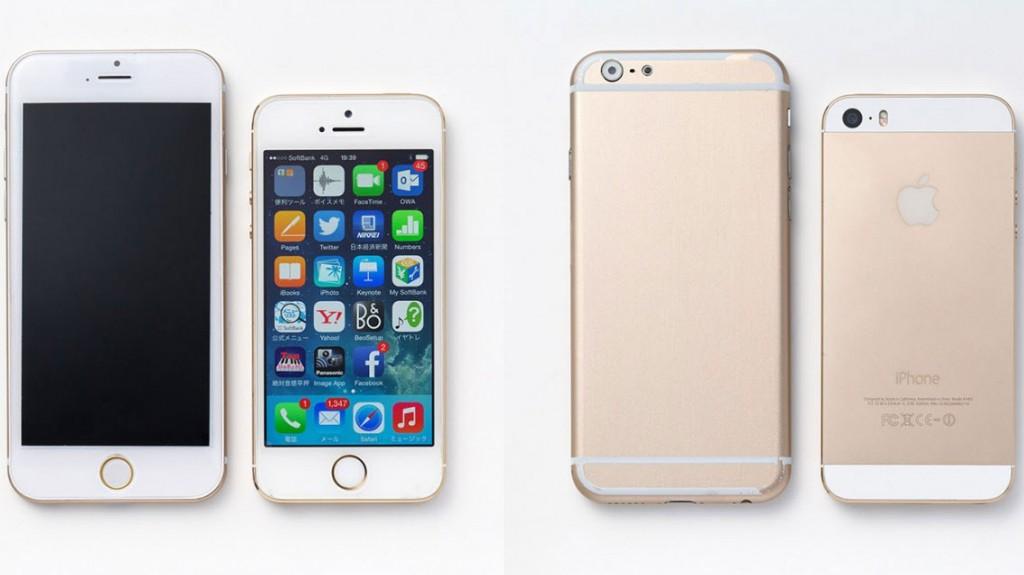 iphone-6-iphone 5s-2