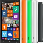 Lumia 930 – noul Windows Phone de top oferit de Nokia