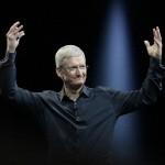 Samsung și Apple vor face lansări spectaculoase în septembrie