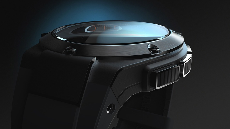 hp_luxury_smartwatch