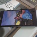 Incredibil ! Un telefon Sony Xperia Z2 a rezistat 6 săptămâni în mare