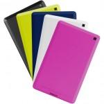 Kindle Fire HD 6 și 7 – cele mai ieftine tablete de la Amazon
