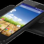 Există telefon ieftin și bun? DA! Android One