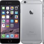 Apple anunță număr record de precomenzi pentru iPhone 6