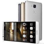 Ascent Mate 7 este noua bijuterie a chinezilor de la Huawei