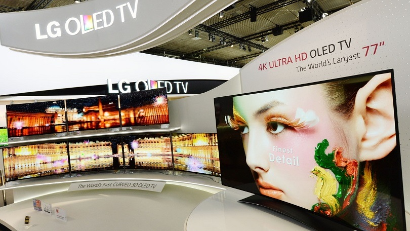 lg-77-inch-curved-oled-4k-tv