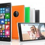 Lumia 830 – un smartphone de top pe care ți-l poți permite