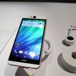 Vezi aici cele mai noi detalii despre HTC One M9