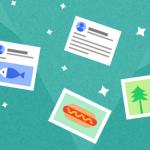 Copresence va fi noul serviciu de partajare a informațiilor de la Google