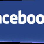 De astăzi Facebook va permite să căutați și postări mai vechi, nu doar poze