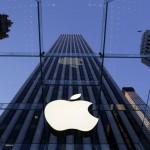 Uimitor! 15 lucruri despre veniturile fabuloase încasate de Apple