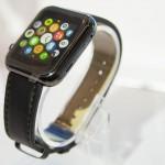 A apărut prima clonă oficială a ceasului inteligent AppleWatch