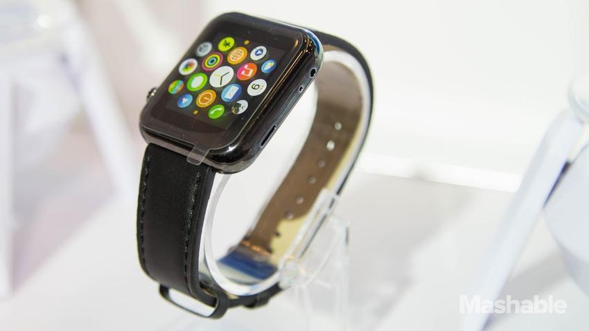 Fake_Apple_Watch.jpg (2)