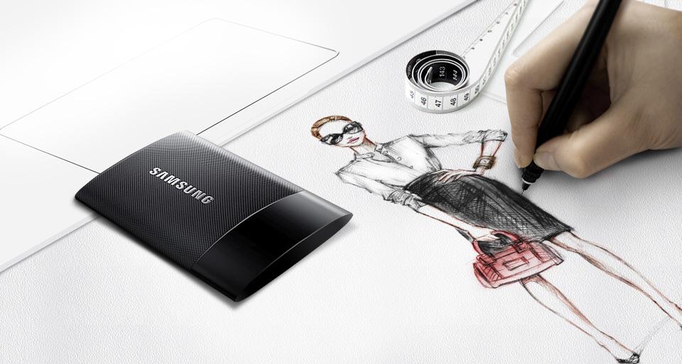 SSD-T1-Samsung (2)