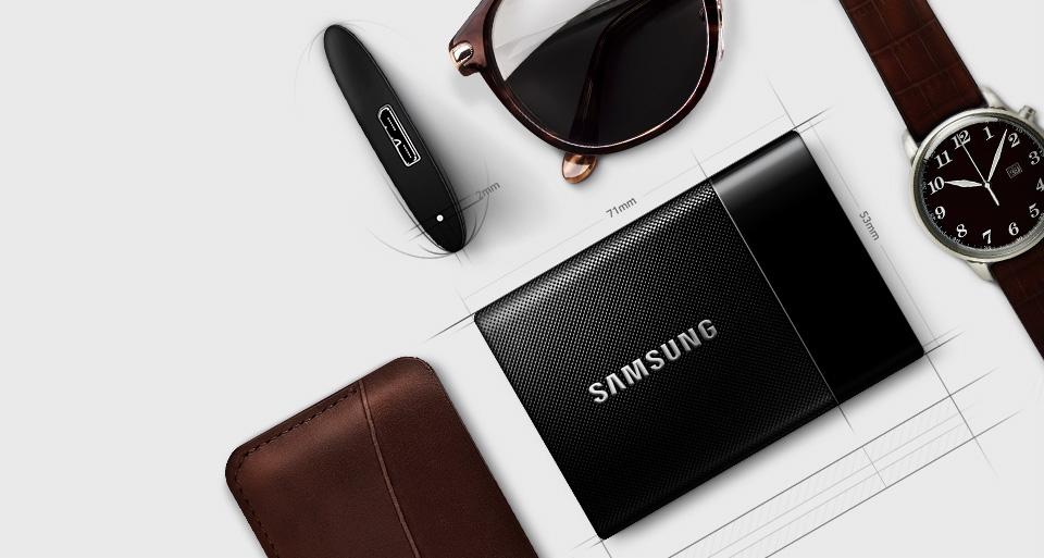 SSD-T1-Samsung (3)
