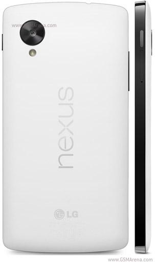 lg-google-nexus-5jpg