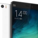 Vezi aici alternativa chinezilor de la Xiaomi pentru iPhone 6 Plus