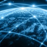 Știai că doar 40 % din populația globală are acces la internet ?