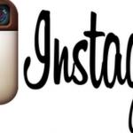 Aplicația Instagram oferă o actualizare importantă clipurilor video