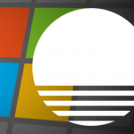 Microsoft a mai dat o lovitură