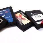 Uimitor! În curând vor fi produse memoriile flash SSD de 10 TB (10.000 GB)