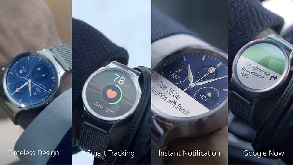 huawei-smartwatch-2015 (20)