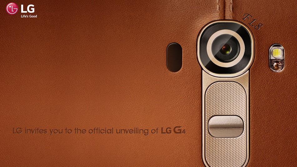 LG-G4-invite1