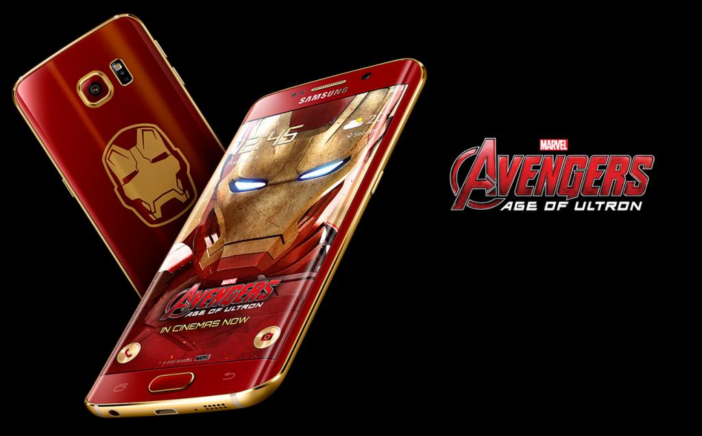 Galaxy-s6-edge-avengers