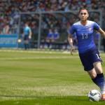 OFICIAL! Jocul FIFA16 are și echipe feminine de fotbal