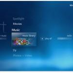 Microsoft renunță definitiv la Windows Media Center