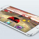 WOW! Samsung a lansat cel mai subțire telefon produs vreodată