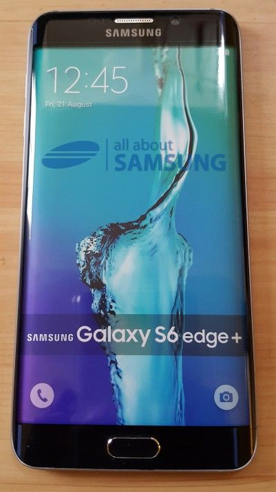 galaxy-s6-edge-plus1-401x716.0