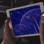 WOW! Aplicația asta scanează în timp real rețelele WiFi