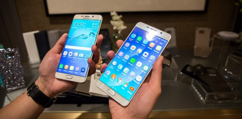 samsung-galaxy-note-5-s6-edge-plus-1