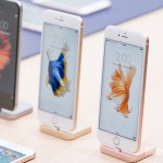 iPhone 6s. Vezi cum arată și ce specificații are noul iPhone lansat de Apple